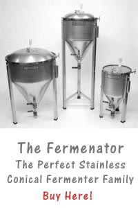 advert1fermenato